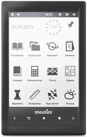 view op amp apps handbook