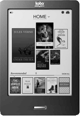 Kobo Touch